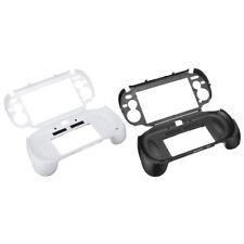 Upgrade Handle Holder Trigger Grips Schutz Cover für L2 R2 PS Vita 1000 PSV 1000