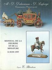 Catalogue enchères 2000 Tableaux modernes - Extrême Orient Ivoir Chine Japon