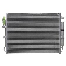 LAND ROVER DISCOVERY 3 2.7 TDV6 A/C AIR CONDITIONING CONDENSER RADIATOR LR018403