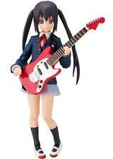 Azusa Nakano Figure Japan anime K-ON JAPAN F/S J5162