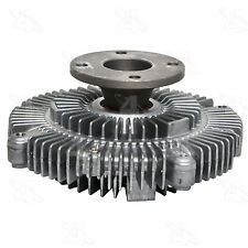 Engine Cooling Fan Clutch Hayden 2676