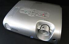 Epson EMP-S3 LCD Xga Projecteur - Excellent Image - 1708 Heures Lampe