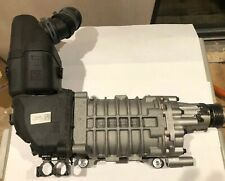 VW POLO GTI GOLF Passat Petrol 1.4 TSI CAV SUPERCHARGER  03C145601E