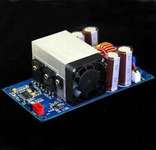 IRS2092S Digital Amplifier Board High Power 1000W Mono Class D HiFi Subwoofer