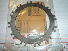 Placa Embrague YAMAHA Riva 180 , xc180k NOS 25g-16524-00-00 Placa, Clutch 1