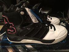 Adidas Originals Consortium Star Wars Conductor Death Star Ewing 12 G17451