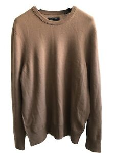 All Saints Wool Sweater (Large)