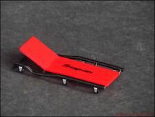 1:18 Tuning SNAP-ON - KFZ Rollbrett - KFZ  - Rolling Board - Diorama - RaR TSM