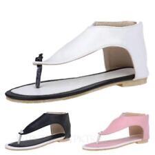 Standard Width (B) Plus Size Shoes for Women
