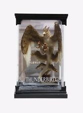 Thunderbird Fantastic Beasts And Where To Find Them Magical Creatures No6 Figure