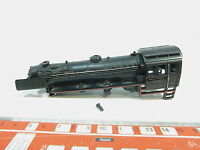 AZ663-0,5# Märklin H0 Gehäuse für 3005 Dampflok/Dampflokomotive 23 014 DB