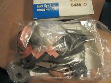 79 80 81 82 83 84 85 86 87 88 89 90 91 Ford Mercury truck VV 2bbl carburetor kit