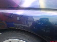 effet 3 x 400 ML sprayd Set 2 K blue-pro LAQUE AUTO GP lflip FLOP vernis