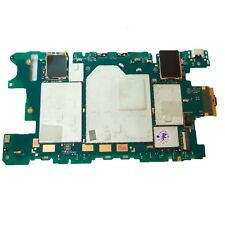 Placa Base Motherboard Sony Xperia Z3 Compact D5803 16 GB Libre