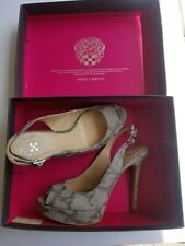 ea1ba94e Estampado Animal Vince Camuto Pumps, Classics Zapatos de tacón para ...