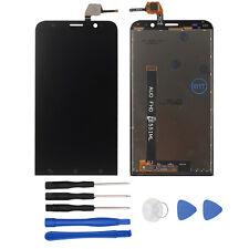 ORIGINAL LCD y Táctil Pantalla Ensamblaje para Asus Zenfone 2 ZE551ML Teléfono
