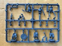 Mantic Kings of War Undead Zombie Sprue Fast & Free P&P (Warhammer)