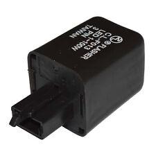 HONDA PES PS i 150 2006-2012 DUTY LED 12V 1-100W 3 PIN