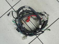 Daelim Cordi SE 50 SE4 faisceau de câblage du faisceau DE FILS loom