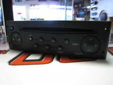 Unbranded 1 DIN Car Stereos & Head Units for Renault