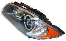 New! BMW Valeo Front Left Headlight 44797 63127164931