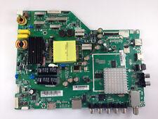 Vizio TV Main / Power Supply Board TP.MT5580.PB75 / 75.500W0.100