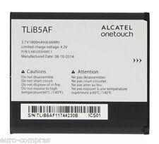 Batterie TLiB5AF pour ALCATEL One Touch Pop C5 5036 5036D 5035 5035D