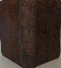 Dante Alighieri / The Divine Comedy First Edition 1502 #1803055