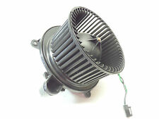 GENUINE DODGE CHALLENGER 3.6 5.7 6.4 SRT 2013 HEATER FAN BLOWER MOTOR 05166300AB