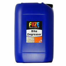 Bike Degreaser, Chain cleaner, oil remover- 25 L
