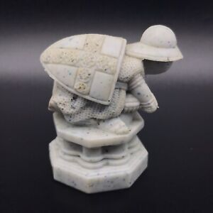 Harry Potter White Pawn Replacement Piece For Chess Game