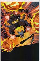 VENOM #26 (COELLO 2ND PRINT EXCLUSIVE VIRGIN VARIANT) COMIC BOOK ~ Marvel Comics