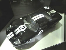 Ford Mkii le Mans 1966 Bruce Mclaren Limitée Edition Fly 1/32 Ref.08014