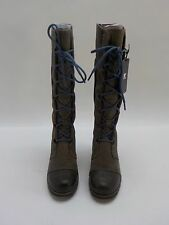 Sorel Cate The Great Wedge Boot - Women's 7.0 /32633/