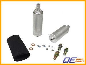 Volvo 740 745 760 780 940 Electric Fuel Pump Walbro 9142045
