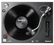 Numark TT250 USB Turntable Vinyl Deck Record Player