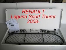 Trennnetz Trenngitter Hundenetz Hundegitter RENAULT Laguna Sport Tourer BJ 2008>