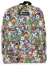 New tokidoki Backpack - Free Shipping