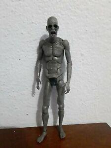 Neca Ash Vs Evil Dead Series 2 Adult Demon Spawn 7 inch Figure RARE