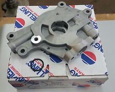 Melling 2.7 L Dodge Chrysler new oil pump M296