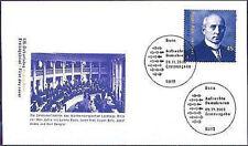 BRD 2006: Eugen Bolz! FDC nº 2571 con sólo bonn etiquetas-sonderstempeln! 1a! 1510