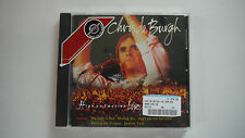 Chris de Burgh - High on Emotion - Live from Dublin - CD