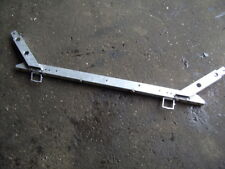 Genuine Volvo front reinforcer Cross member please check part number 31424561