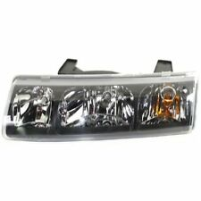 New Headlight for Saturn Vue 2002-2004 GM2502228