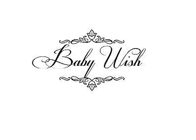 babywish