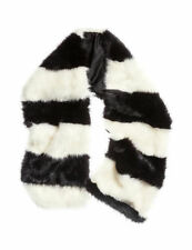 H&M Women's Scarves and Shawls