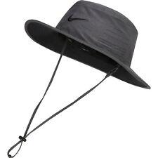 New 2020 Nike Dri-Fit Golf Bucket Hat