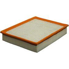 New High Quality Fram CA8755A Air Filter
