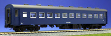 Kato 1-553 OHA 47 Blue Modified 1 Car Set - HO