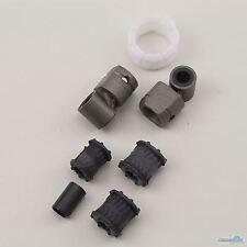 1x Getriebe Schaltstange Reparatursatz BMW E23 E24 E28 E30 E32 E34 E36 E46 E39